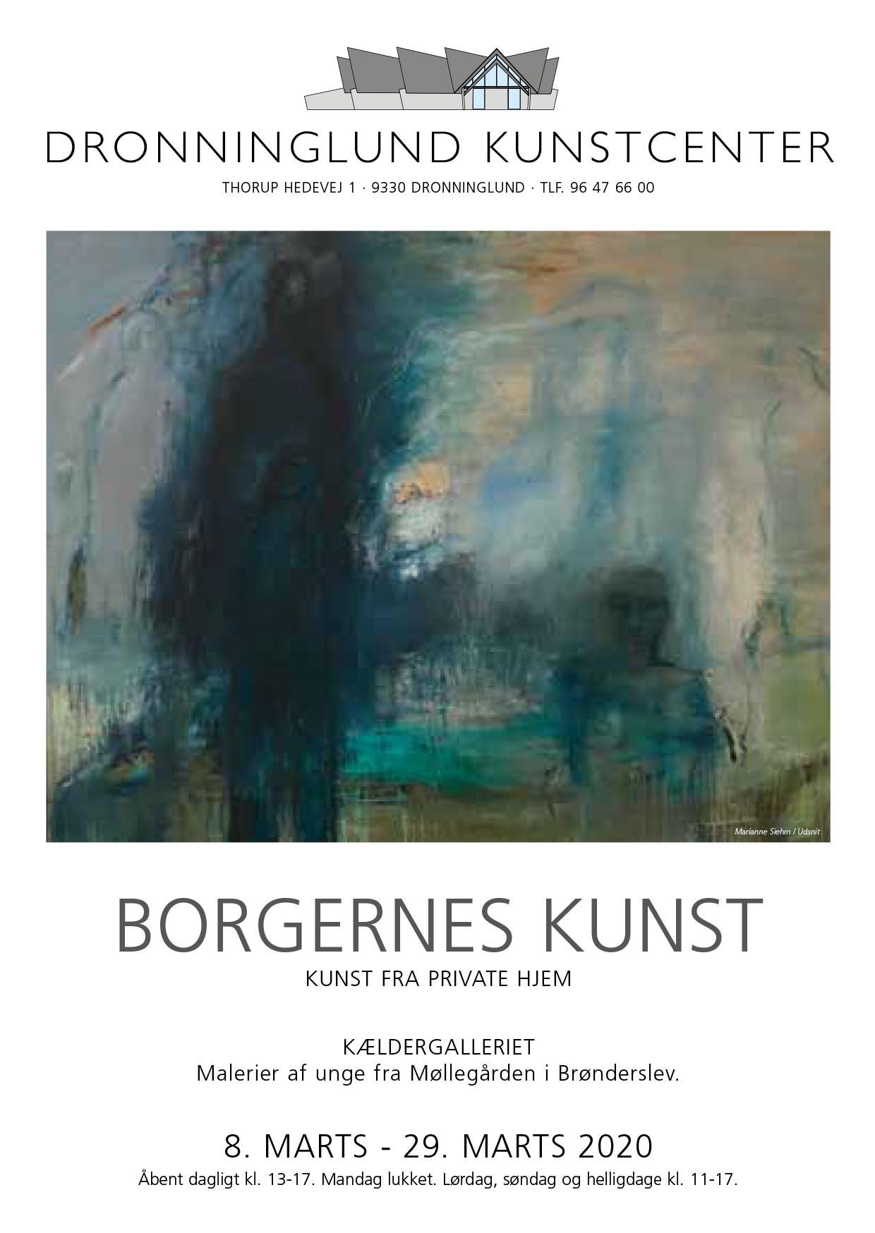 30787 - A6 postkort Borgernes Kunst 2020_Low-1