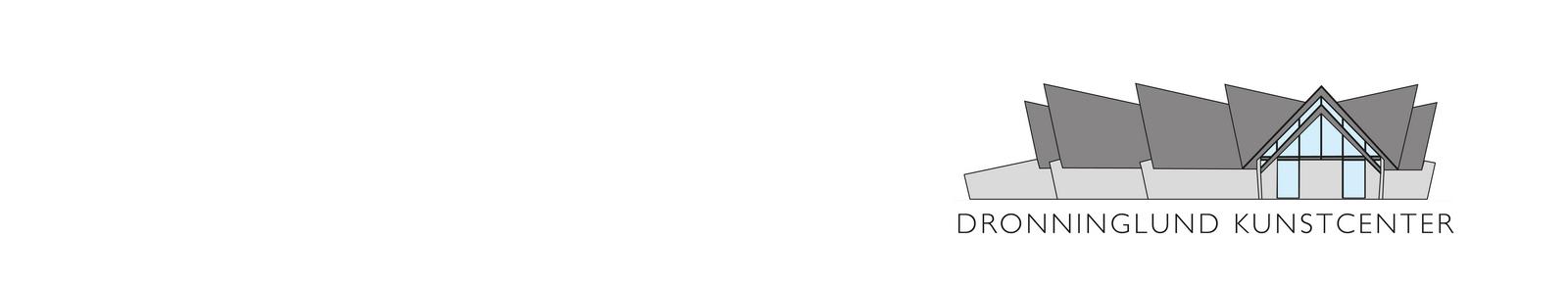 logo langsmal2s