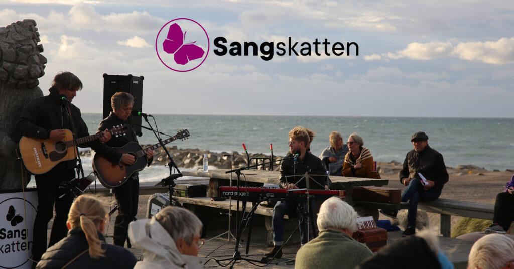 Sangskatten001